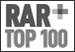 RAR Top 100