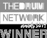 The Drum Network Awards Winner 2014