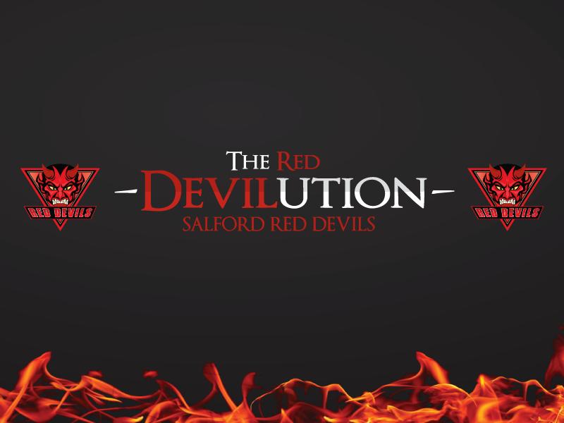 Devilution